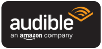 audible-getit